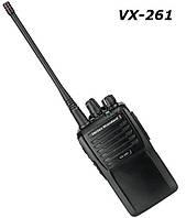 Vertex VX261 радиостанция портативная