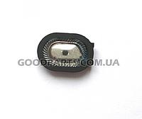 Динамик для Motorola L6, L7, Z3, K1 (Оригинал)