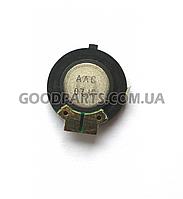 Динамик для Sony Ericsson K310, K510, K600, K610, W200, W205, Z610