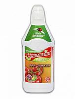Стимовит, 500 гр (томат)