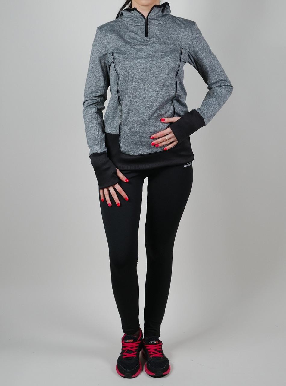Спорт костюмы женские интернет магазин