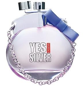 Женcкая парфюмерия Pupa (Пупа)