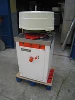 Тестоделитель-округлитель   ROTAMAT CN автомат (Германия)