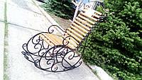 """Кресло-качалка """"Сказка"""""""