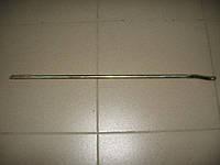 Тяга верхняя фиксации задней двери 86VBV264A065BE (STD746) на Ford Transit T12-T15 год 1991-2000