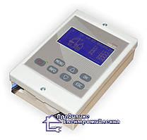 Контролер для сонячних колекторів GH26