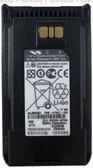 Аккумулятор Vertex Standard FNB-V136 для VX-260-series