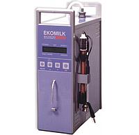 Анализатор молока ЭКОМИЛК Ultra (40сек.)