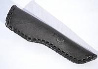 Чехол для  ножа 3/140 см
