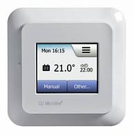 Терморегулятор OJ Microline OCD5-1999, фото 1