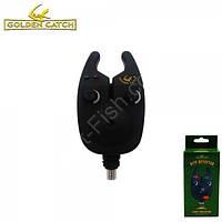 Сигнализатор GC S10