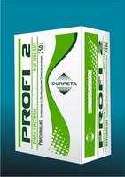 Субстрат для клубники и земляники, Durpeta, pH(CaCl) 5,3-5,8. 250л.