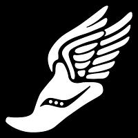 Обувь мужская Saucony