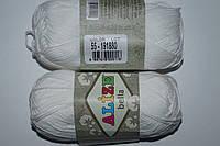 Alize Bella - 55 белый