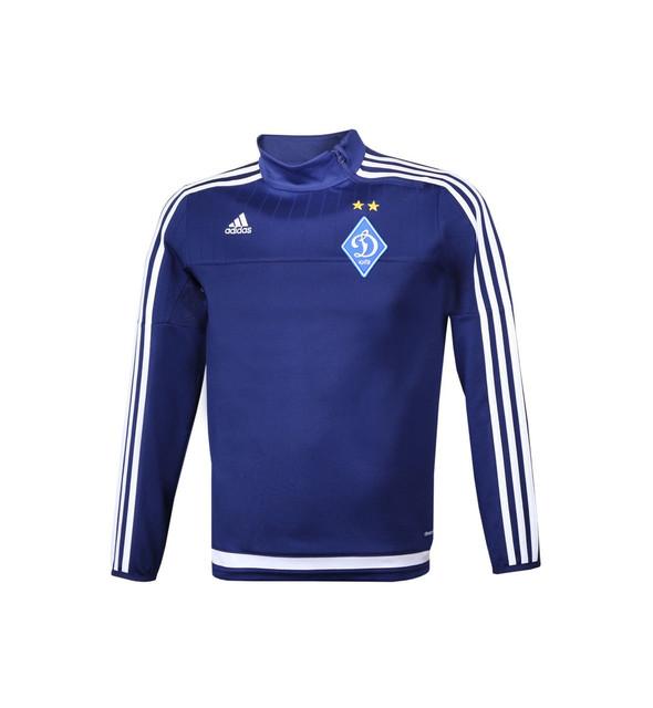 92eb3355 Спортивная одежда Динамо Киев. Товары и услуги компании