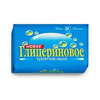 Мыло туалетное Невская косметика глицериновое 90г 1 шт