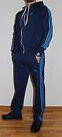 Мужской  спортивный костюм Adidas №20