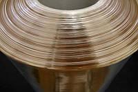 Пленка термоусадочная ПВХ 12,5мкм х 500мм х 700м
