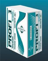 Субстрат Profimix 3а для декоративных хвойных растений, pH(H2O) 4,0-5,0