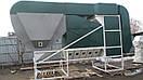 Обробка зерна ІСМ-100 ЦОК, фото 4