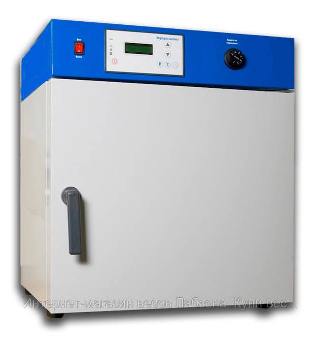 Стерилизатор ГП 20, ГП 40, ГП 80