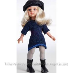 Кукла Паола Рейна Клаудия, фото 2