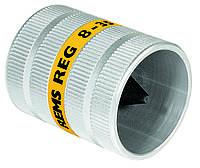 Гратосниматель для труб REMS РЭГ 8 35