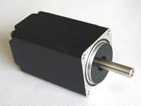 Шаговый двигатель 11H2A 28mm (1.8 °)