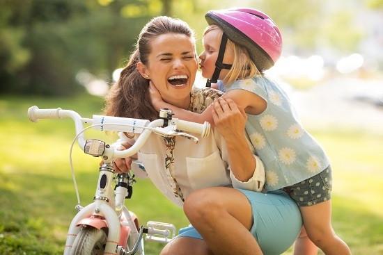 """Детские велосипеды 20"""" для девочки"""