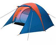 Палатка coleman x-art  3006 ( 2 места )