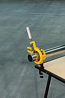 Труборез для нержавеющих и медных труб REMS KAT 110 Cu-INOX, фото 1
