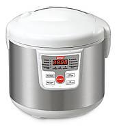 Мультиварка Rotex RMC-508-W (ротекс)