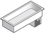 Холодильная ванна встраиваемая Emainox - IVR4*, фото 2