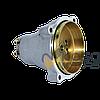 Редуктор верхний квадрат ( маленький 5 мм )  d=26 мм бензокосы