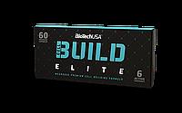 Креатин CELL BUILD Elite (60 caps)