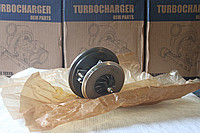 Картридж турбины Garrett GT1646V  Audi / Seat / Skoda / Volkswagen - 2.0 TDI BMP / BMM