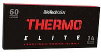 Жиросжигатель THERMO Elite (60 caps)