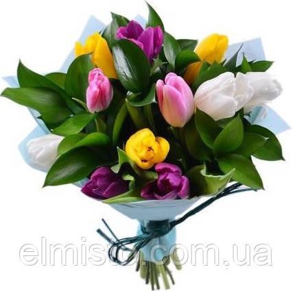 От всей души поздравляем всех женщин с прекрасным праздником ― 8 марта!