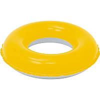 """Плавательный круг """"Beveren"""", цвета в ассортименте"""