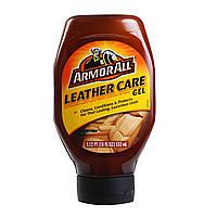 Очиститель и защита кожи в геле ArmorAll