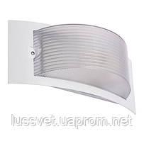 Светильник фасадный настенный Kanlux Turk DL-60