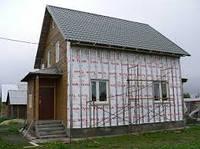 Як в Україні отримати 10 тисяч гривень на утеплення житла.
