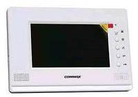 Видеодомофон CDV-70A Hands Free