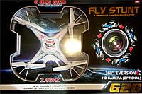 Квадрокоптер G28 2.4GHZ, игрушки на радиоуправлении, для ребенка, для взрослого