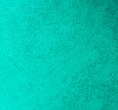 Торос Aqua