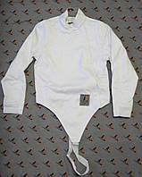 Куртка фехтовальная (350N) Absolute Fencing
