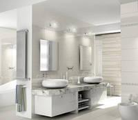 Плитка для ванной комнаты Magic Lotus(Мейджик Лотос), фото 1
