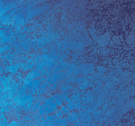 Торос Dk.Blue