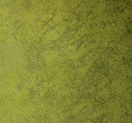 Торос Green