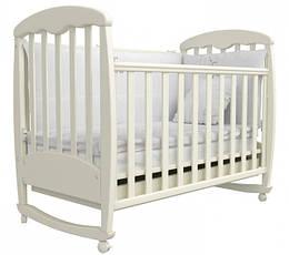Гид по выбору кроватки для малыша